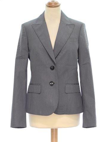 Veste de tailleur, Blazer femme ESPRIT 38 (M - T1) hiver #1382732_1