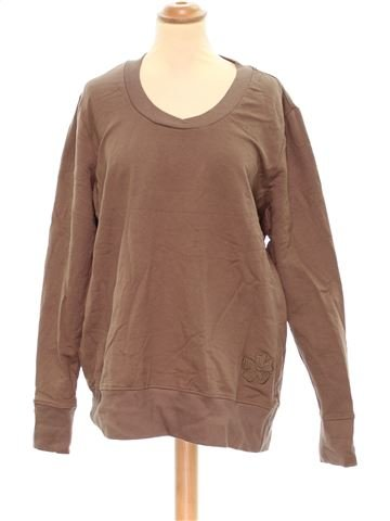 Jersey mujer BLUE MOTION L invierno #1383051_1