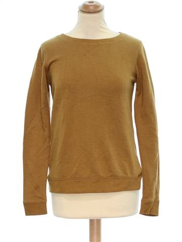 Pull, Sweat femme FB SISTER XS hiver #1383063_1