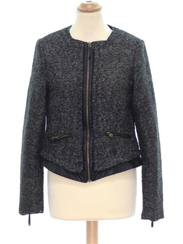 Jacket mujer SILVER CREEK S invierno #1383383_1