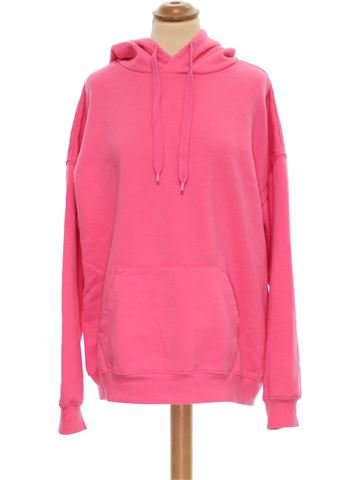 Jersey mujer FB SISTER XS invierno #1383518_1