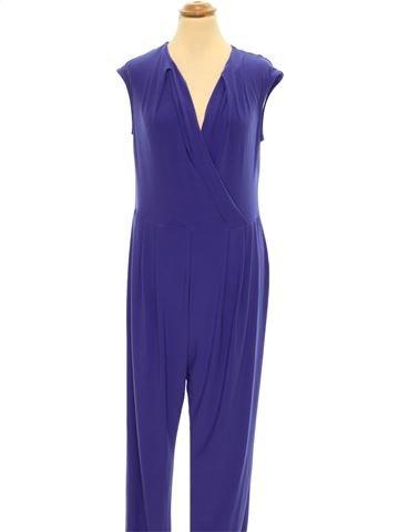Combi-pantalon femme NEW LOOK 44 (L - T3) été #1383837_1