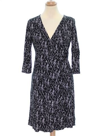 Robe femme GAP S hiver #1383957_1