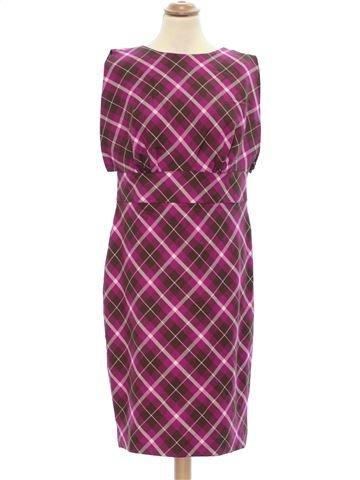 Robe femme RAINBOW 40 (M - T2) hiver #1384280_1