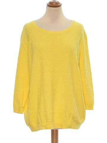 Jersey mujer BENETTON L invierno #1384306_1