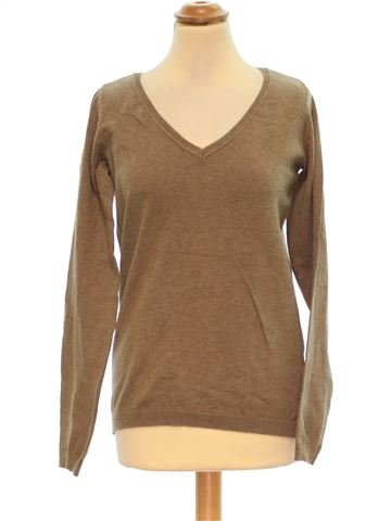 Pull, Sweat femme COLOURS OF THE WORLD XS hiver #1384332_1