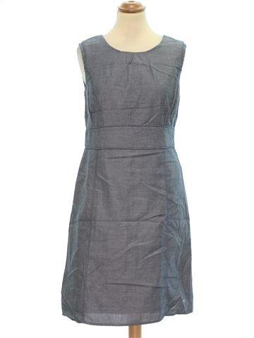 Vestido mujer ZERO 38 (M - T1) verano #1384377_1