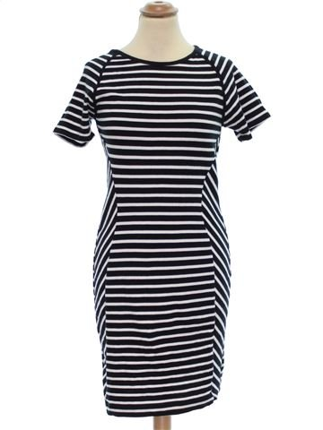 Robe femme FRENCH CONNECTION 40 (M - T2) hiver #1384444_1