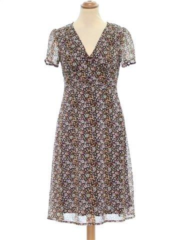 Robe femme H&M 36 (S - T1) été #1384491_1