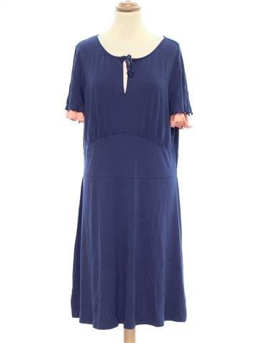 Robe femme BODYFLIRT 44 (L - T3) été #1384502_1