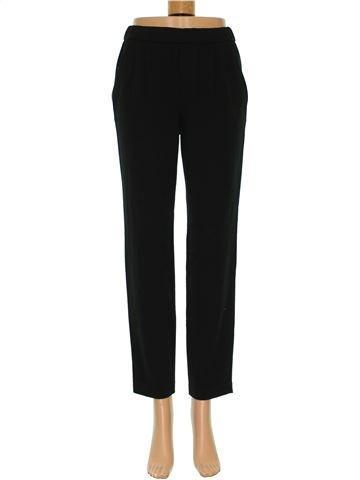 Pantalon femme ESPRIT 34 (S - T1) hiver #1384684_1