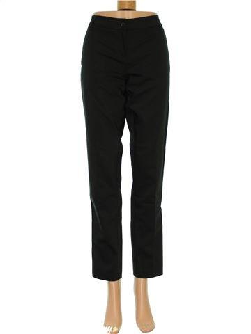 Pantalon femme ESMARA 36 (S - T1) hiver #1384693_1
