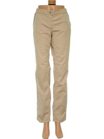 Pantalon femme ZERO 42 (L - T2) été #1384769_1