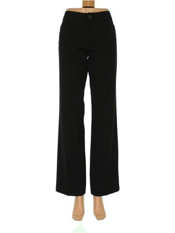 Pantalón mujer ESPRIT 36 (S - T1) invierno #1384801_1