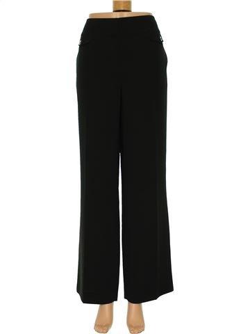 Pantalon femme BHS 42 (L - T2) hiver #1384886_1