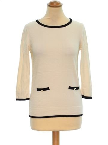 Jersey mujer OASIS S invierno #1385579_1
