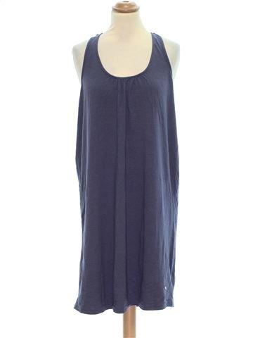 Robe femme TCHIBO 40 (M - T2) été #1385833_1