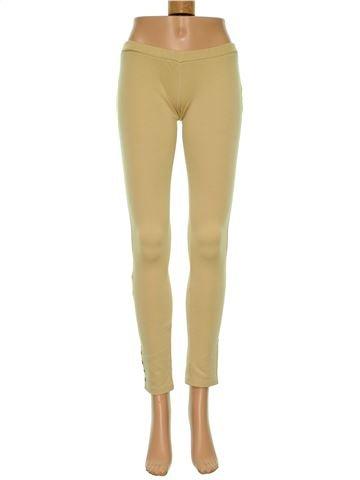 Legging mujer ZONA BRERA XS invierno #1385976_1