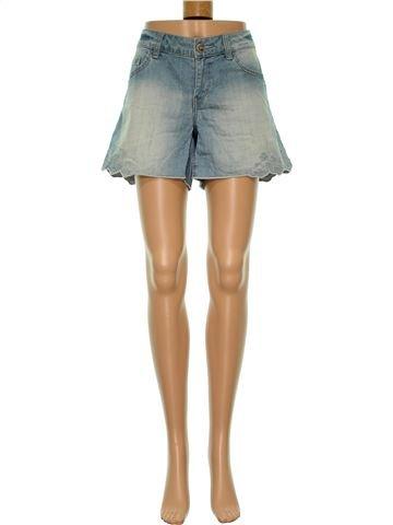 Short femme ESPRIT 40 (M - T2) été #1386021_1