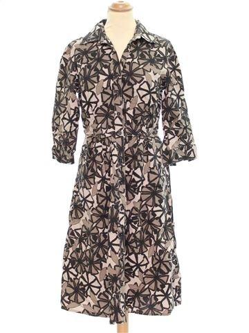 Robe femme MARC O'POLO 36 (S - T1) été #1386248_1