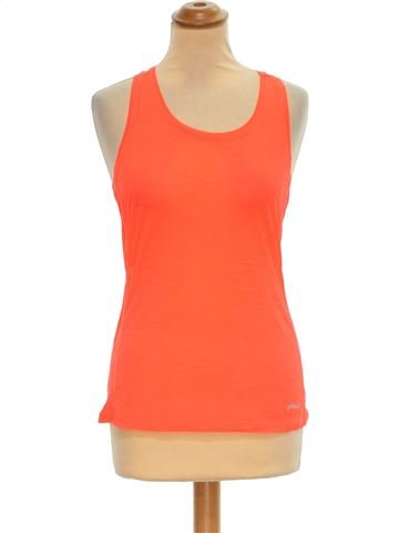 Camiseta sin mangas mujer CRIVIT SPORTS 38 (M - T1) verano #1386368_1