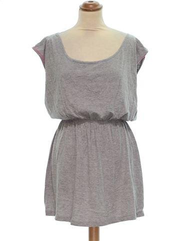Vestido mujer FRENCH CONNECTION S verano #1386514_1