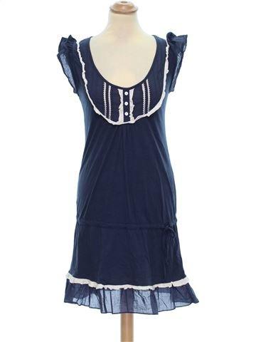 Vestido mujer MISS SELFRIDGE 38 (M - T1) verano #1387207_1