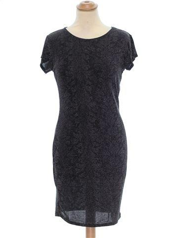Vestido mujer SELECT 38 (M - T1) verano #1387213_1