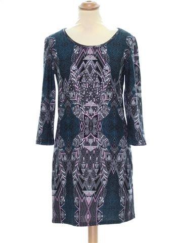 Robe femme KLASS S hiver #1387294_1