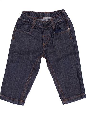 Tejano-Vaquero niño GENERATION Z azul 12 meses invierno #1387754_1