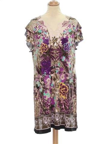 Robe femme TAIFUN XL été #1387771_1