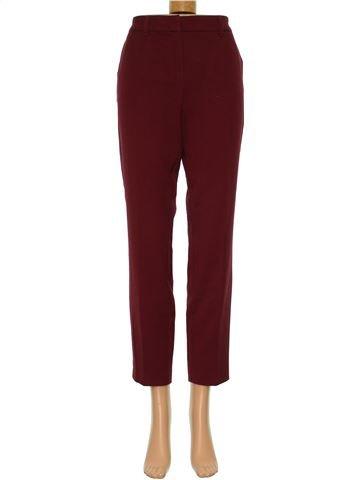 Pantalón mujer C&A 38 (M - T1) invierno #1388554_1