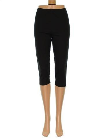 Legging mujer TRIUMPH 42 (L - T2) verano #1389221_1
