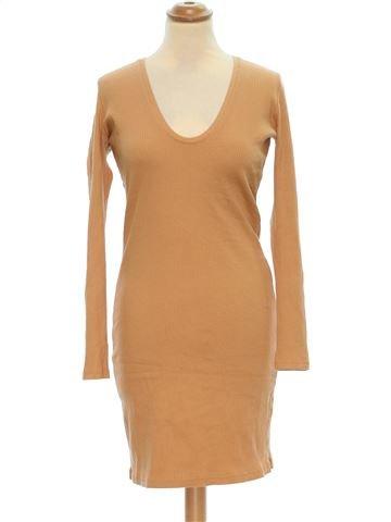 Vestido mujer RIVER ISLAND 38 (M - T1) invierno #1389901_1