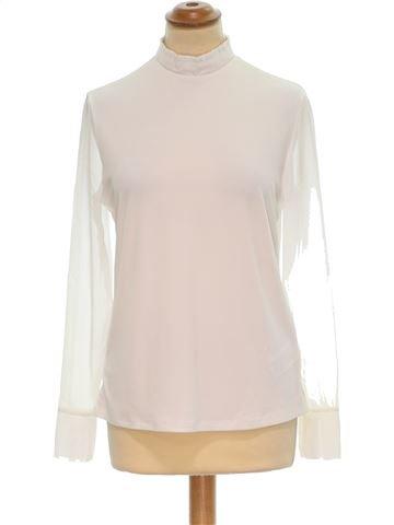 Blusa mujer ESPRIT S invierno #1390055_1