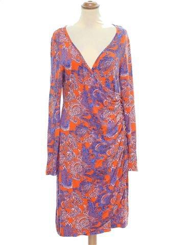 Vestido mujer GINA BENOTTI M verano #1390071_1
