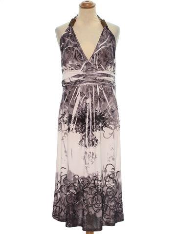 Robe de soirée femme MALVIN XL été #1390160_1
