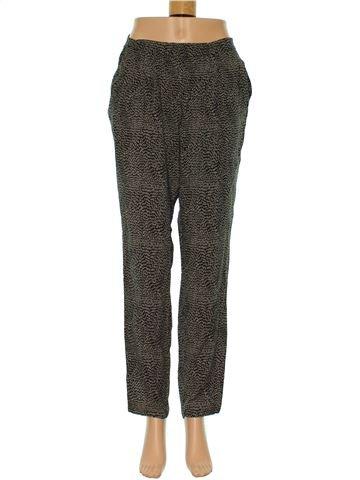 Pantalon femme H&M S été #1390197_1