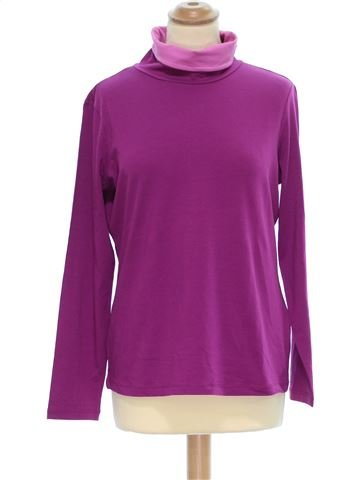 Top manches longues femme BETTY BARCLAY M hiver #1390353_1