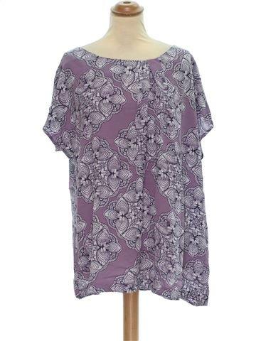 Blusa mujer WHITE STUFF 46 (XL - T3) verano #1390432_1
