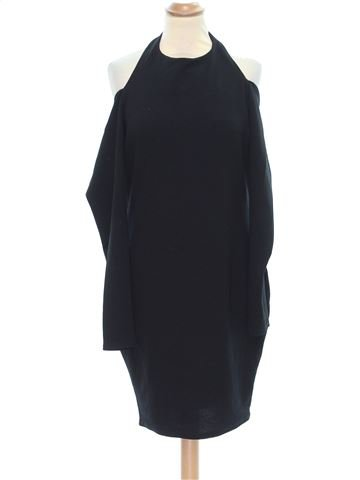Vestido mujer BOOHOO 40 (M - T2) invierno #1390828_1
