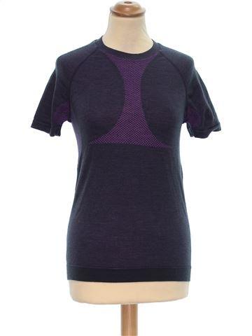 Vêtement de sport femme CRIVIT SPORTS S été #1390891_1