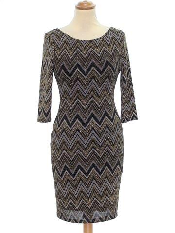 Robe de soirée femme NEW LOOK 38 (M - T1) hiver #1390941_1