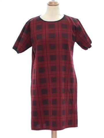 Vestido mujer CAMEO ROSE 42 (L - T2) invierno #1391173_1
