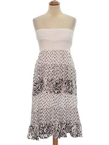 Robe femme GINA 38 (M - T1) été #1391352_1