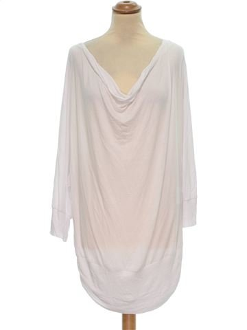 Top manches longues femme PHASE EIGHT XL hiver #1392205_1
