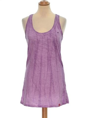 Camiseta sin mangas mujer ESPRIT M verano #1393431_1