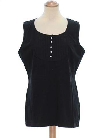 Camiseta sin mangas mujer C&A L verano #1394724_1