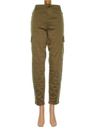 Pantalón mujer NEW LOOK 44 (L - T3) invierno #1396348_1