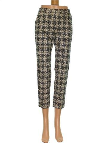 Pantalón mujer TOPSHOP 34 (S - T1) invierno #1396447_1